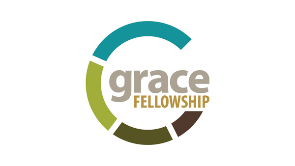 Grace Fellowship Brand